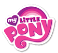 Disegni di My Little Pony da colorare